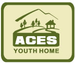ACES Youth Home